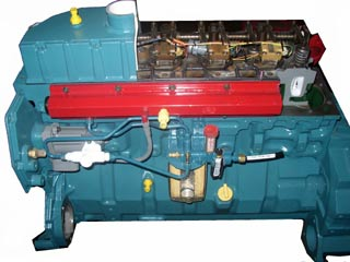 2005 mack wiring diagram mack wiring diagram wiring diagram for international wiring diagram wiring diagram for car engine mack truck wiring diagram furthermore chevy hhr stereo